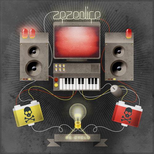 Zezedice - ReCyclo