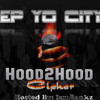 Rep Yo City - Hood2Hood Cipher *Beat*