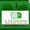 ATAP TEDUH LESTARI (voc by Doni ex Seventeen, arrangement by ALvin Lubis, music & lyric by ZuNu)