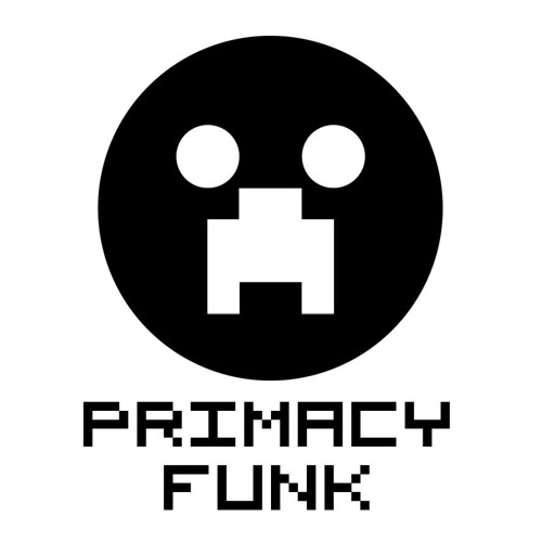 Primacy Funk - Bitter and sweet (Instrumental Mix) \\OUT NOW!