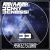 Pink Is Punk & Benny Benassi - Perfect Storm [Teaser]