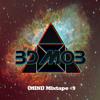 Xtrolix -  BDMOB (MINI) MIXTAPE #9 ** Free Download **