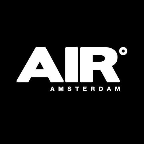 Sebastiaan Merts @ Cookie Club, AIR, Amsterdam (27-09-2012)