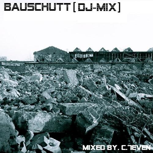 Bauschutt [Mixtape]