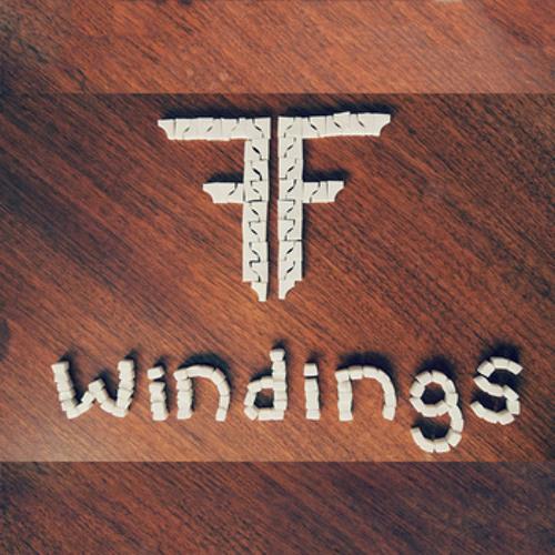 Faux Fir - Windings (adoptahighway Remix)
