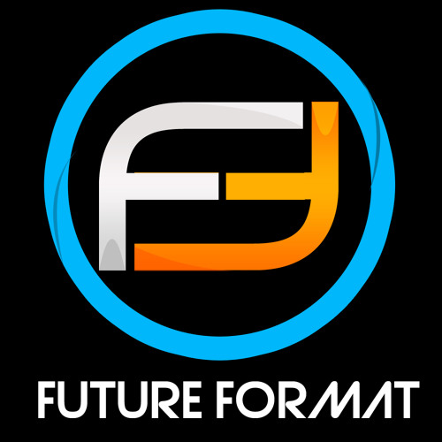 Future Format Podcast 006