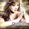 Priscila y sus Balas de Plata - 02 Angel de Dios