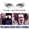 The Watcher Theme