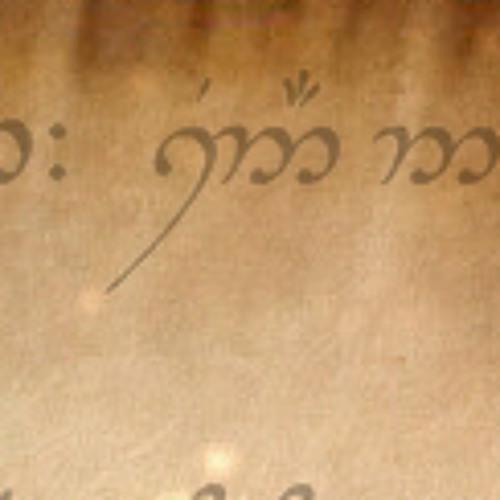 Ainulindalë Quenyanna §21 II