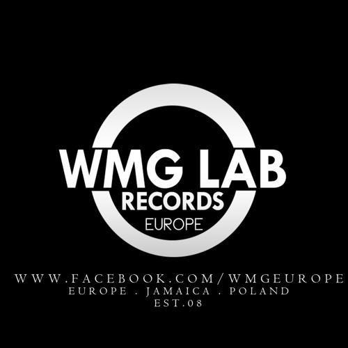 ▲WMG Lab Records - | EP - [Pre-Release]