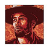 Ben Harper - Waiting On An Angel (Live Acoustic) - YouTube