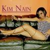 Kim Nain L.O.V.E. (Empress Riddim) Riva Nile Prod
