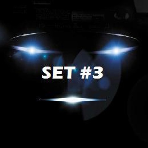 SET #3