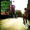 Dj Freaky - Reggae Jungle Mix vol 3