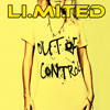 Li.Mi.Ted - Out of control