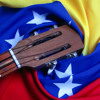 Aclarando la mañana en Venezuela