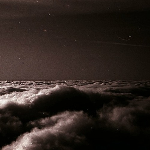 Above the Night