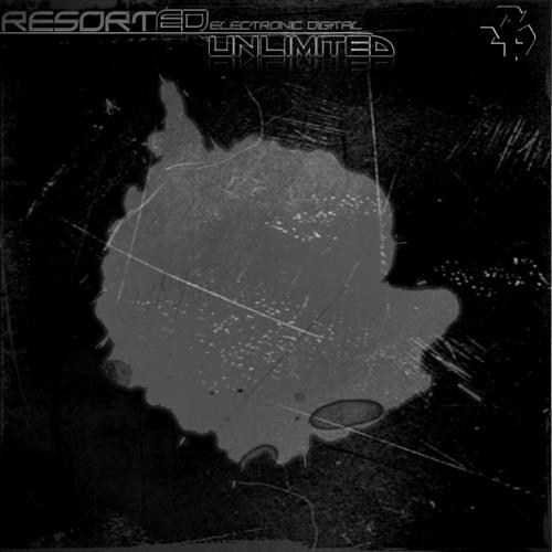Cer Ser - Repression (Original Mix)