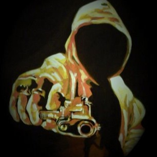 Rap Kreyol Freestyle Instrumental(Street Rat Record)