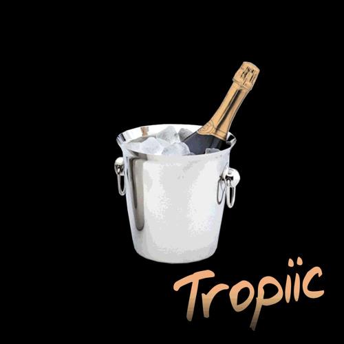 Tropiic - 5 AM Beat