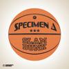 Specimen A -  Slam Dunk (Original Mix) [Funkatech Records]