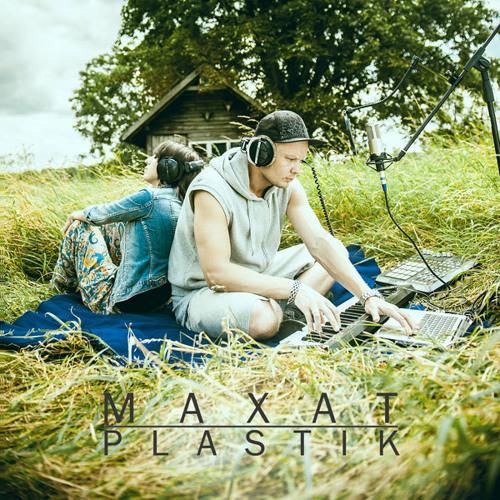 6]. MAXAT - Ratatata [Plastik EP]