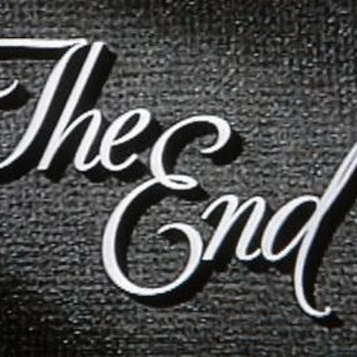 Of The End