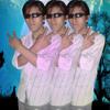 Mana Ft Prince Royce ((JHONNYLEON DJ)) El verdadero amor perdona (especial jhonny leon)