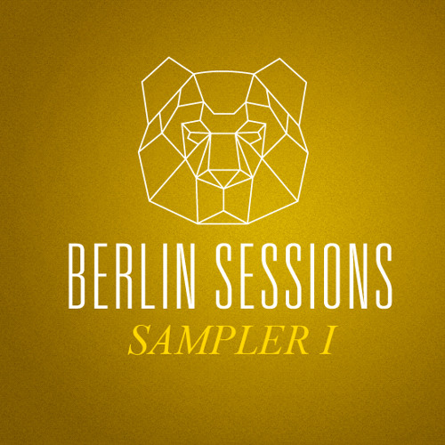 Spring Offensive - A stutter and a start // Live @Berlin Sessions