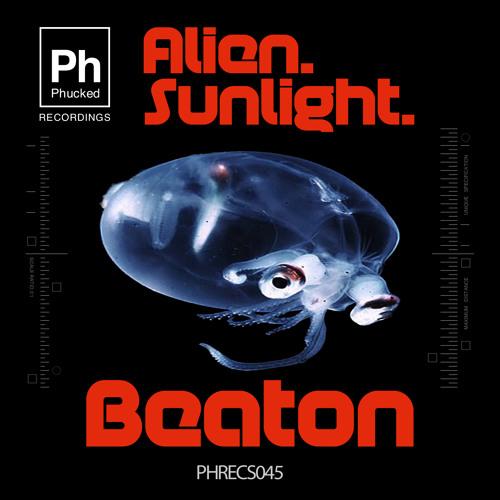 Beaton - Alien-Sunlight - SC Prev - PHRECS045