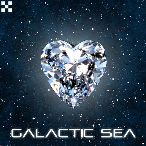 Fem pixlar - Galactic Sea  [ MASTER UPDATE ] [Free Download]