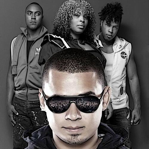 Afrojack & Shermanology - cant stop me (Paperbwoy trap mix) - FREE DOWNLOAD!!!!