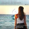 Simon O'Shine - Your Distant World (Original Mix) @ A State of Trance 577