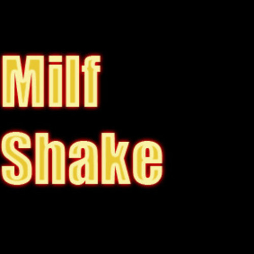 Asian Trash Boy - Milf Shake (Baka! Remix)