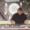 SET 01 - FLASH BACK ''BY SERGINHO DJ''
