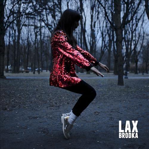 Brodka - Dancing Shoes [Kamp! Remix]