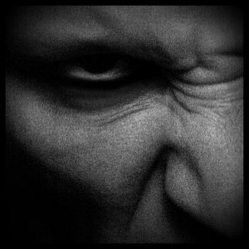 Butnot Mj feat. G.I.E.Z. - Disturbed