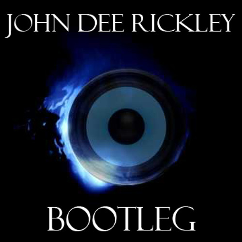 Flux Pavillon vs Doctor P - I Can't Watch Out (John Dee Rickley Bootleg)