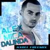 Alex Mica - Dalinda (Axcel Free Mix)
