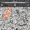Cover: Fences - Paramore