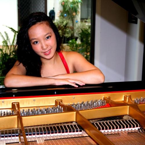 04 Sergei Rachmaninoff  Variations on a Theme of Corelli, Op. 42