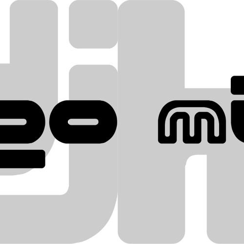 DJ Leo Müller Set Mix 3