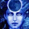 HotRod - Harvest Moon Minimix [Fall Equinox 2012 - FREE DOWNLOAD]