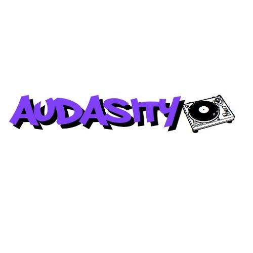 AUDASITY - SAMPLE - 001