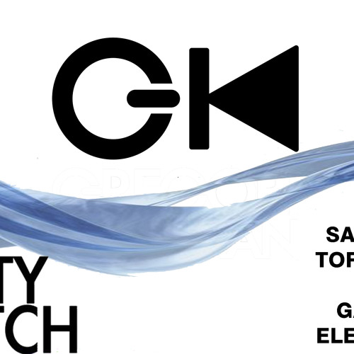 Dutch Sammy Torresz & Garyelectro 2012
