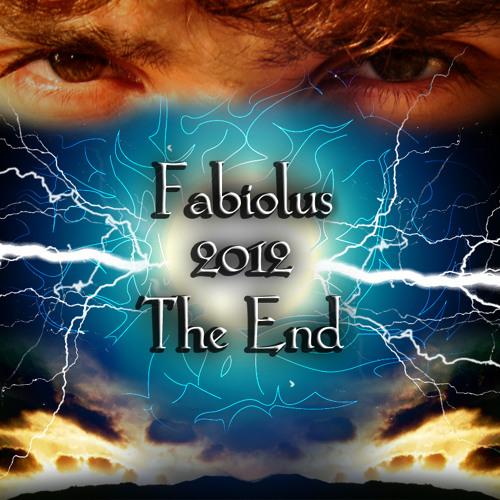 Fabiolus - Agitation