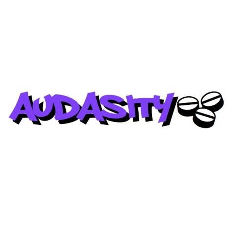 AUDASITY - SAMPLE - 003
