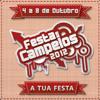 Fiesta dos Campelos - La Fiesta Loka