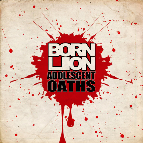 Adolescent Oaths
