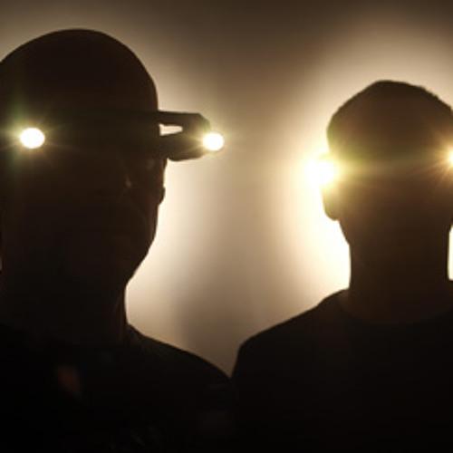 Orbital - Halcyon On and On + Zedd - Shotgun + Bingo Players - Don't Blame The Party
